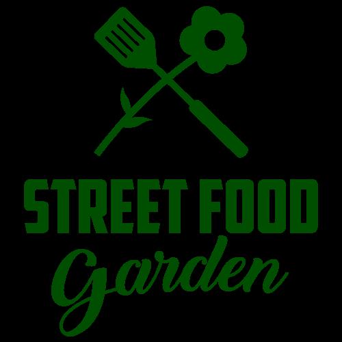 Street Food Garden